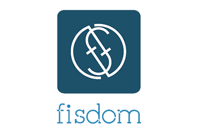 Fisdom Customer Care Toll Free Number