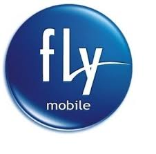 Fly Mobiles Customer Care