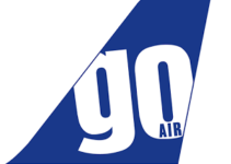 GoAir Airlines Customer Care Toll Free Number