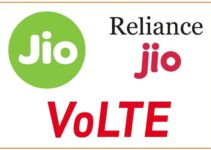 Jio 4G Volte Smartphone Customer Care Toll Free Number