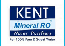 Kent RO Water Purifier Customer Care Toll Free Number
