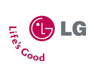 LG AC 24*7 Customer Care Toll Free Number