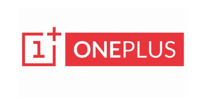 One Plus Customer Care Toll Free Number