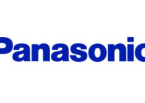 Panasonic Customer Care Number