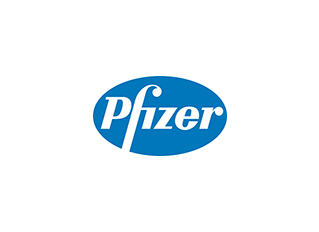 Pfizer Customer Care Phone Number