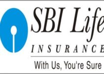 SBI Life Insurance Head Office Address