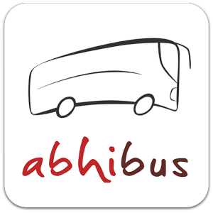 Abhibus.com Customer Care Number