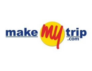 Make My Trip Customer Care Number