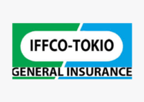 IFFCO-TOKIO Customer Care Number