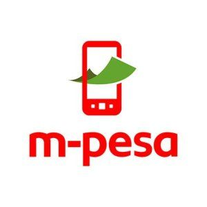M-Pesa Customer Care Number