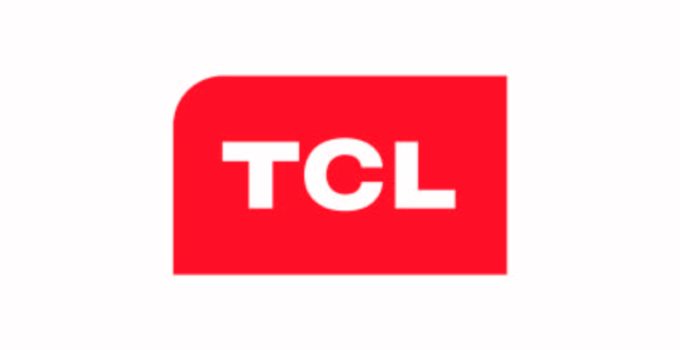 TCL Mobile Customer Care Number