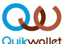 QuikWallet Customer Care Number