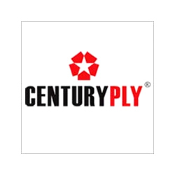 Century Ply Customer Care Number