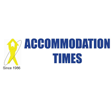 Accommodation Times CAREER
