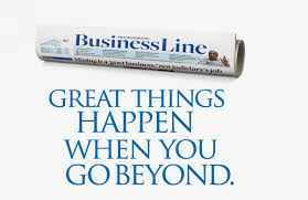 Business Line BIOGRAPHY