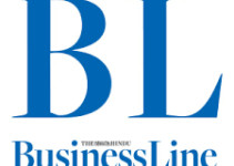 Business Line CAREER