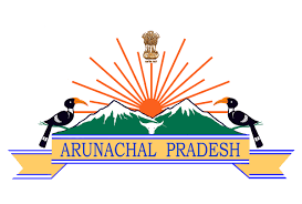 Chief Minister Arunachal Pradesh CAREER