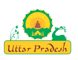 Chief Minister Uttar Pradesh Biography
