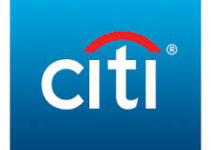 Citi MasterPass CAREER