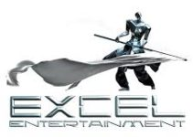 Excel Entertainment CAREER