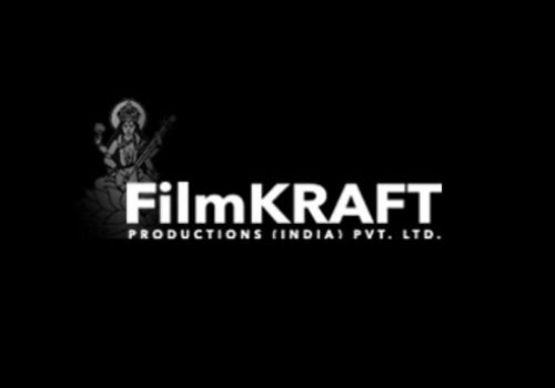 FilmKraft Productions CAREER
