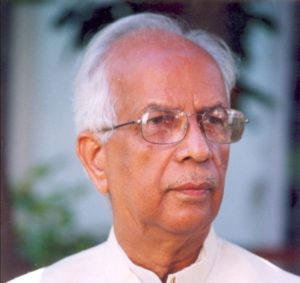 Governor of West Bengal biography