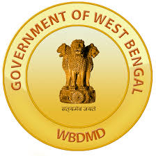 Governor of West Bengal career