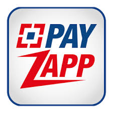 HDFC PayZapp CAREER