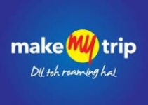 MakeMyTrip BIOGRAPHY