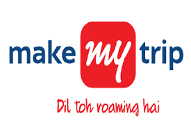 MakeMyTrip CAREER