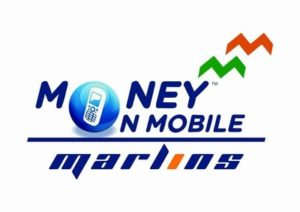MoneyOnMobile BIOGRAPHY