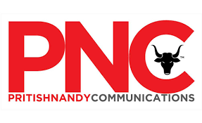 Pritish Nandy Communications BIOGRAPHY