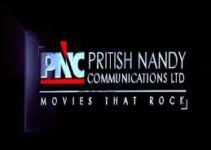 Pritish Nandy Communications CAREER