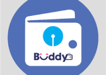 State Bank Buddy CAREER
