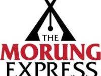 The Morung Express CAREER