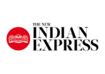 The New Indian Express CAREER