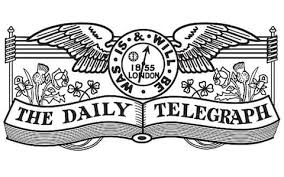 The Telegraph Offices BIOGRAPHY