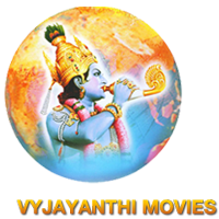 Vyjayanthi Movies career