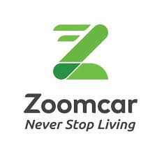 Zoom Car CAREER