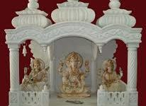 Online Temple biography