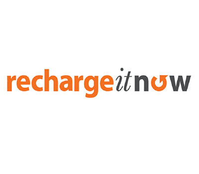 RechargeItNow career