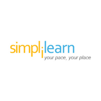 Simplilearn career