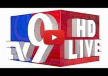 TV9 Gujarat biography