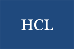 HCL Technologies India biography
