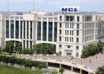 HCL Technologies India career