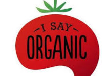Isayorganic.com career