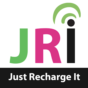 JustRechargeIt career