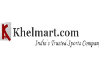 Khelmart career