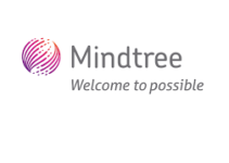 Mindtree India career