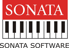 Sonata Software India career